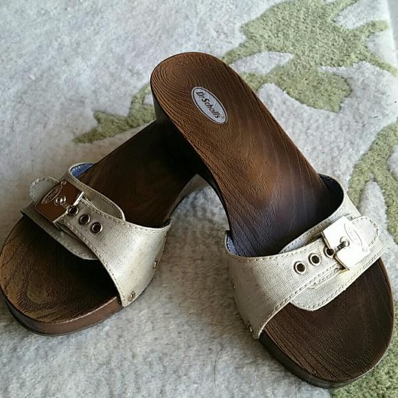 59c5d5a1d80731 Dr. Scholl s Shoes - Dr Scholls Classic Sandals ...